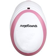 Angel Sound JPD-100S Mini Smart - Érzékelő