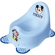 "Prima Baby ""Mickey"" Gyermek bili - Bili"
