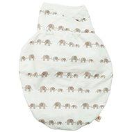 Ergobaby - elefántos - Pólya