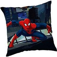 Jerry Fabrics Spiderman 01 - Párna