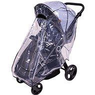 Petite és Mars Streetwear Stroller Street - Esőkabát