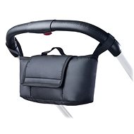Caretero mini táska babakocsihoz - Pelenkázótáska