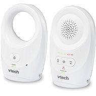 VTech DM1111