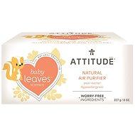 ATTITUDE Baby Leaves körtelé illatával, 227 g - Aroma diffúzor