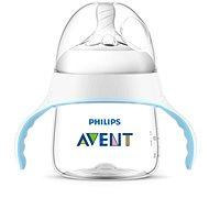Philips AVENT tanuló cumisüveg 150 ml - Gyerek kulacs