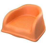 FirstBOOSTER Ülés Narancssárga - Gyerek ülőke