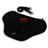 SCAMP Comfort Isofix - fekete - Kismama öv