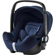 Britax Römer Baby-Safe 2 i-Size - Moonlight blue - Gyerekülés