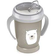 LOVI ivópohár BUDDY BEAR 250 ml