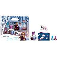 AIRVAL Frozen EdT Set 50 ml - Készlet gyerekeknek