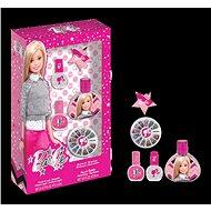 AIRVAL Barbie EdT készlet (30 ml) - Készlet gyerekeknek