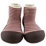 ATTIPAS Forest Pink - Gyerekcipők