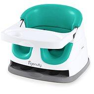 Ingenuity 2 az 1-ben babaülés zöld - Gyerek ülőke