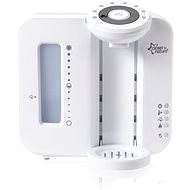 Tommee Tippee Perfect Prep White - Tejforraló