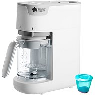 Tommee Tippee Quick Cook - Mixer