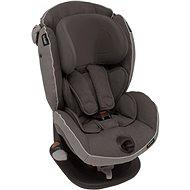 BeSafe iZi Comfort X3 Metallic Mélange 02 fémes színű - Gyerekülés