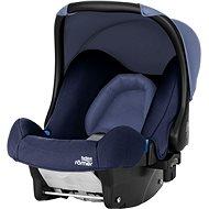 Britax Römer Baby-Safe Moonlight Blue kék színű - Gyerekülés