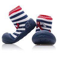 ATTIPAS Marine Avel. Horgony - Gyerekcipők