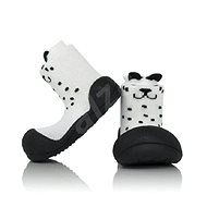 ATTIPAS Cutie White - Gyerekcipők
