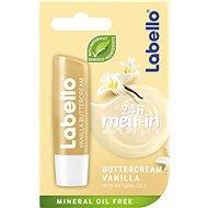 LABELLO Vanilla 4,8 g - Ajakbalzsam
