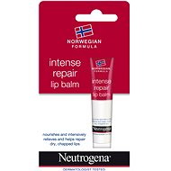 NEUTROGENA Intense Repair Lip Balm 15 ml - Ajakbalzsam