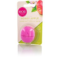 EOS Sphere Lip Balm Honey Apple 7 g - Ajakbalzsam