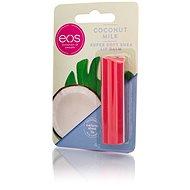 EOS Stick Lip Balm Coconut Milk 4 g - Ajakbalzsam