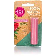 EOS Stick Lip Balm Strawberry Sorbet 4 g - Ajakbalzsam