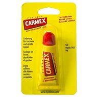 CARMEX Classic Moisturising Lip Balm 10 g - Ajakbalzsam