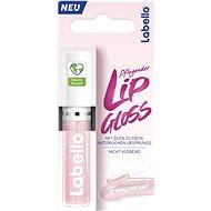 Labello Lip Gloss Transparent 5,5 ml - Ajakbalzsam