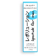 REVOLUTION X Friends Ichiban Joey Lip Balm 3,5 g - Ajakbalzsam