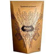 Balada Coffee Ecuador, zrnková káva, 250g