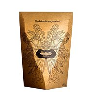 Balada Coffee Jamaica 125 g, szemes - Kávé