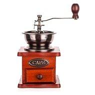 BANQUET CULINARIA VIII. kávédaráló