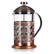 BANQUET ATIKA kávéskanna 350 ml - French press