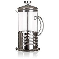 BANQUET WAVE kávéskanna 1 l