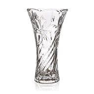 BANQUET POURY 23 cm - Váza