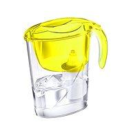 BARRIER Eco sárga - Szűrőkancsó