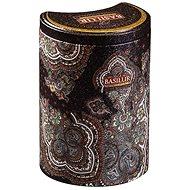 BASILUR Orient Magic Nights Fém doboz 100 g - Tea