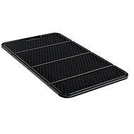 Baseus Folding Bracket Antiskid Pad, fekete - Telefontartó