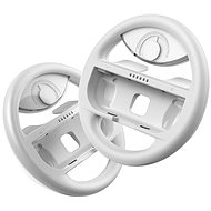 Baseus SW Wheel Handle Pair GS03 - szürke - Tok
