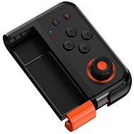 Baseus GAMO Mobile GMGA05-00 - fekete - Kontroller