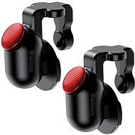 Baseus Game Tool Red-Dot - fekete - Kontroller