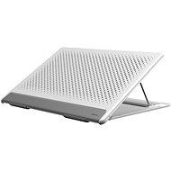 Baseus hordozható laptop állvány - Állvány