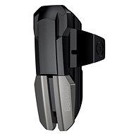 Baseus GAMO Mobile Game automatic combo Button GA09 left hand White - Kontroller