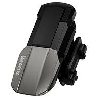 Baseus GAMO Mobile Game Scoring Tool GA10 right hand Black - Kontroller