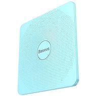 Baseus intelligens Bluetooth elveszett kártyás eszköz kék - Bluetooth kulcskereső