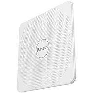 Baseus Intelligent Bluetooth Anti-Lost Card Device White - Bluetooth kulcskereső