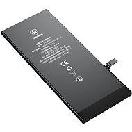 Baseus akku Apple iPhone 5s készülékhez - 1560mAh - Mobiltelefon akkumulátor