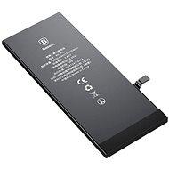 Baseus High Volume akku Apple iPhone 6 készülékhez - 2200mAh - Mobiltelefon akkumulátor
